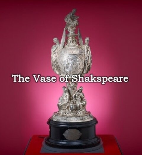 the_vase_of_Shakspeare